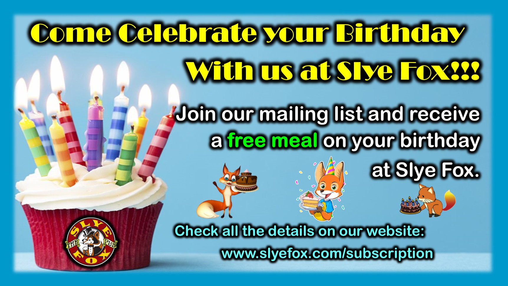 Birthday_Subscription_Voucher.jpg