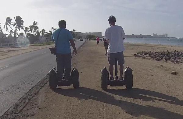 SegwayTour_Aruba.jpg