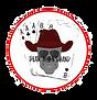 DeadsManHands_White_Logo.png