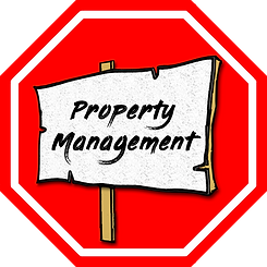 Stop_sign_PropertyManagement.png