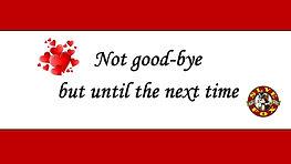 Not Good Bye.jpg