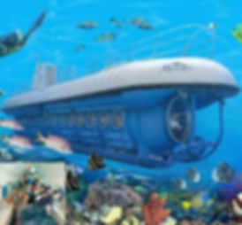AtlantisSubmarine_Aruba.jpg