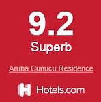 Hotel.com_Award_2019.JPG