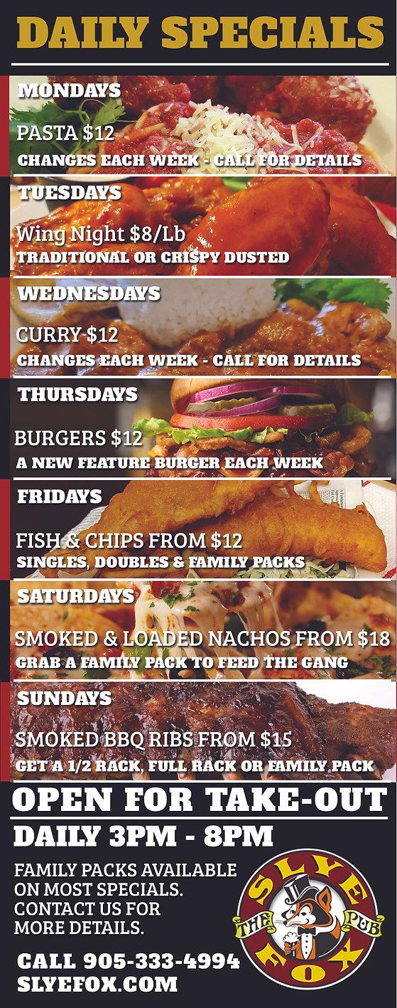 Weekly Specials Flyer.jpg