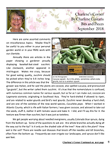 Charlene Sept Article_Page_1.png