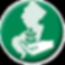 ocean logo1.png