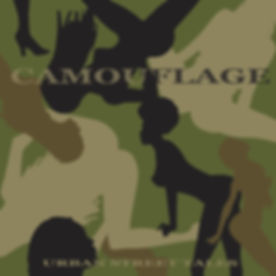 Camouflage_edited.jpg