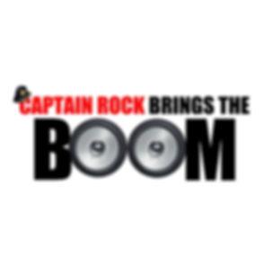 Capt ROCK'S EP.jpg