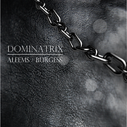 Aleems:Burgess Ep copy.png