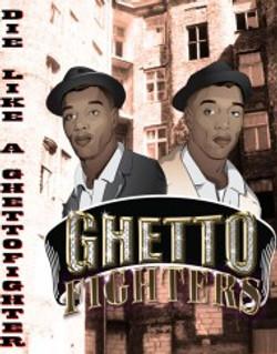 Die-Like-A-Ghettofighter-190x243.jpg