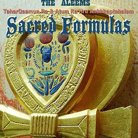 Sacred-Prayers-510x652_edited.jpg
