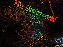 the Underworld.jpg