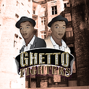 DIE LIKE A GHETTOFIGHTER COVER.png