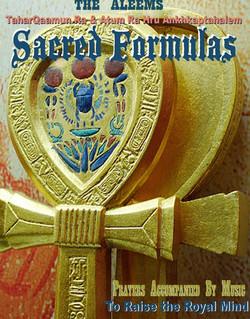 Sacred-Prayers-510x652.jpg