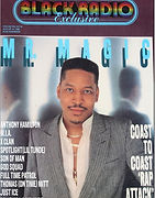 Mr-Magic1-510x652.jpg