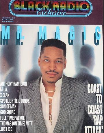 Mr-Magic1-510x652.jpg