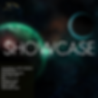 Showcase compilation Album cover.png