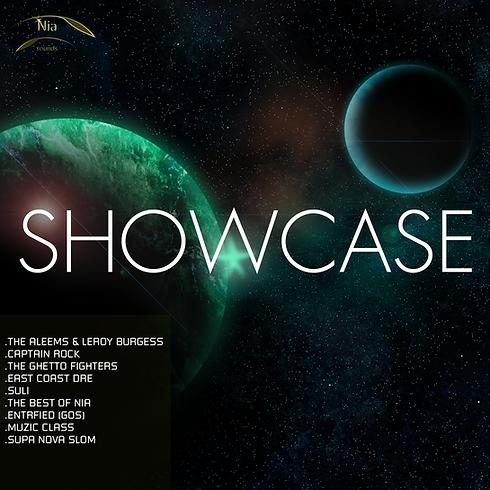 Showcase compilation Album cover.png
