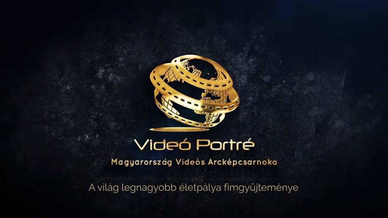 Bemutatkozó film.mp4