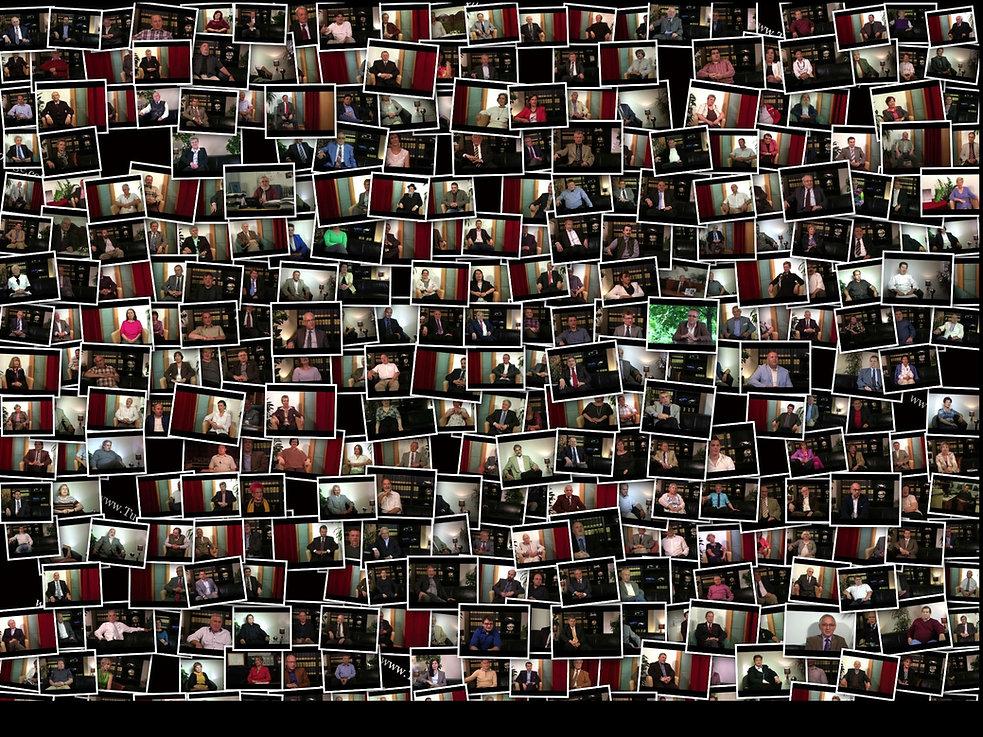 Fotókollázs - Ez csak 320 kép, a többit megtalálja ABC sorrendben!