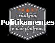 politikamentes1_edited.png