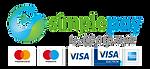 simplepay_bankccard_logos_top_02.png