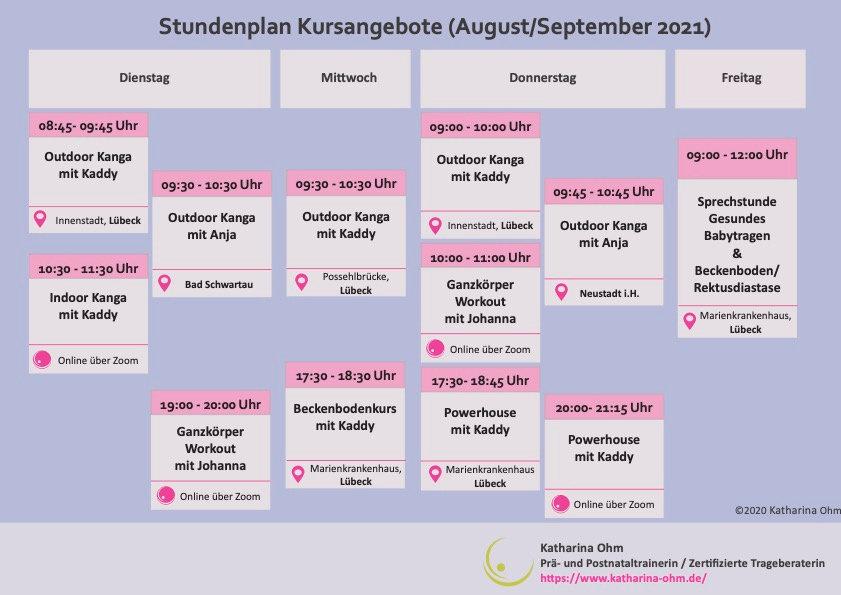 Stundenplan-Kaddy-August-September.jpg
