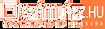 logo-szamlazz_edited_edited.png