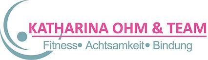 Katharina-Ohm_Logo2021_Version_ohne_Kanga.jpg