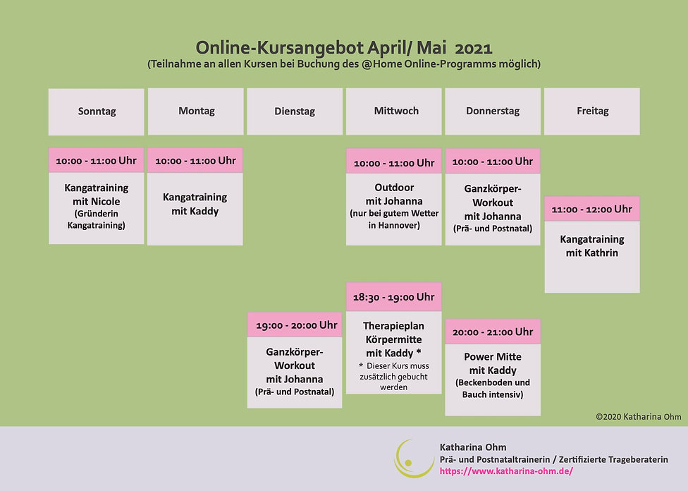 Stundenplan-Kaddy-April-Mai-angepasst.jp