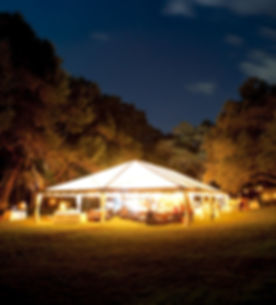 Event Tent_edited.jpg