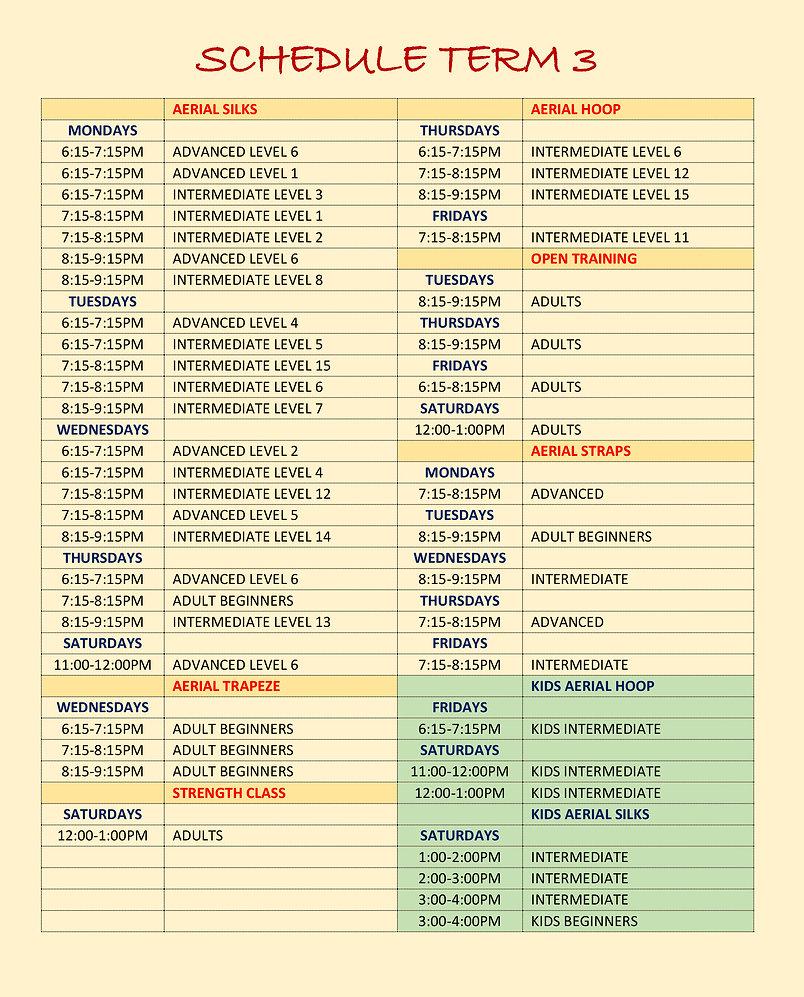 Schedule 2021 Term 3.jpg