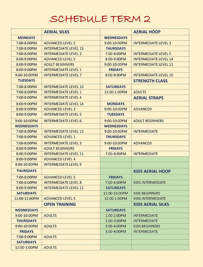 Schedule 2021 Term 2.jpg