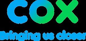 Cox-TagCenter_4C.png