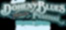 DB-19_Logo_edited.png