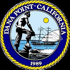 Seal_of_Dana_Point,_California.png