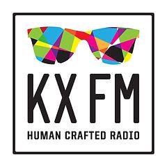 KXFM Logo JPG.jpg