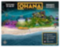 ohana_festival_map_cc_03_06_19_edited_ed