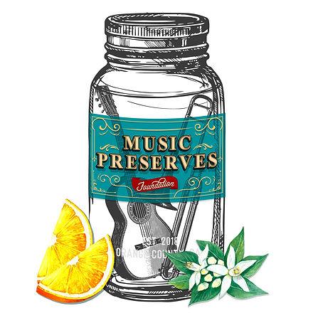 Music Preserves Logo.jpg