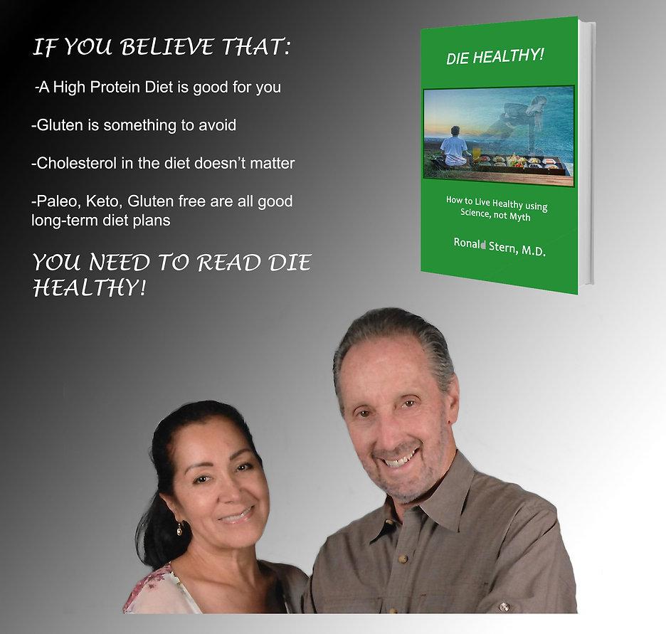 1st image square for Die Healthy.jpg