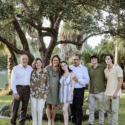 Familia Diez