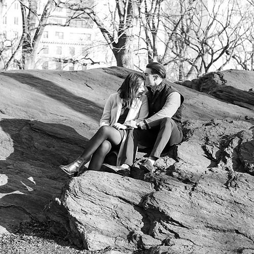 Maru&Alex