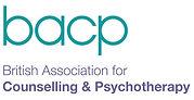 BACP-logo.jpg