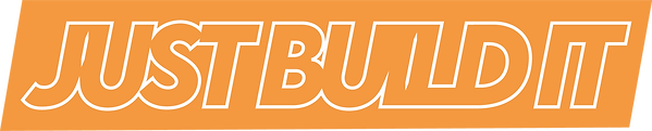 Just build it logo.png