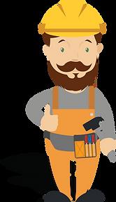 Handyman Cartoon.png