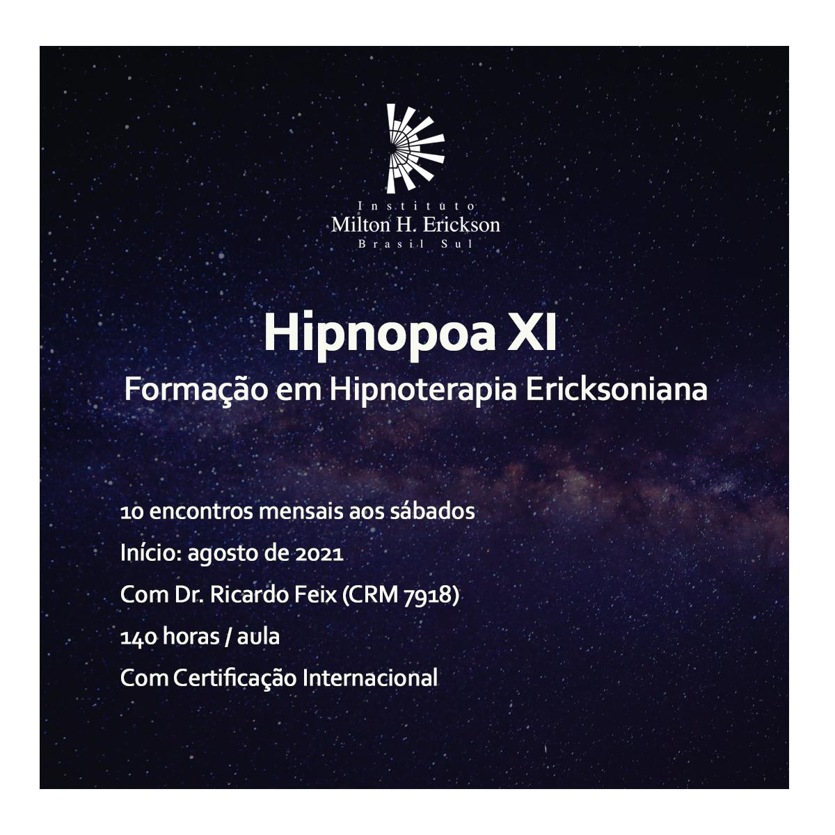 Hipnopoa XI