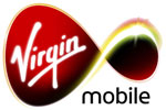 virgin_mobile_logo