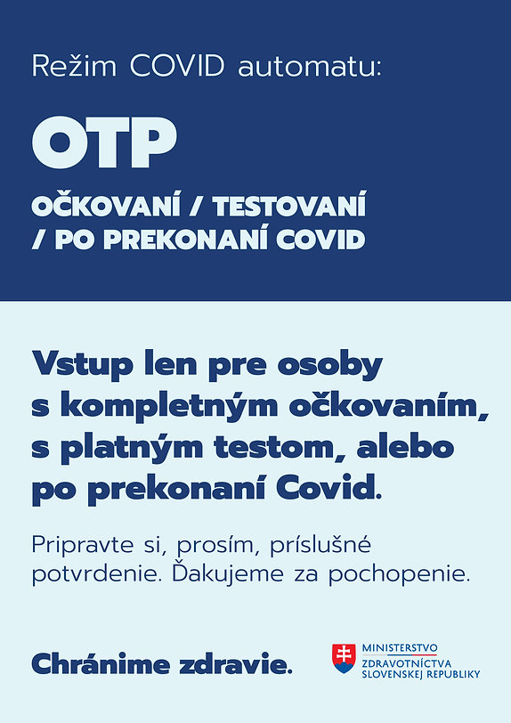 covid-rez-im_otp_logo.jpg
