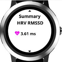 Conférence HRV : Variabilité de la Fréquence Cardiaque