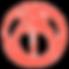 logo-programa-sat-orange.png